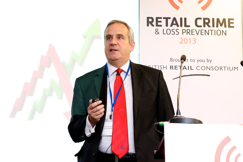 BRC Retail Crime 2013 259
