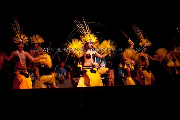 Hawaii 2010 Album 2