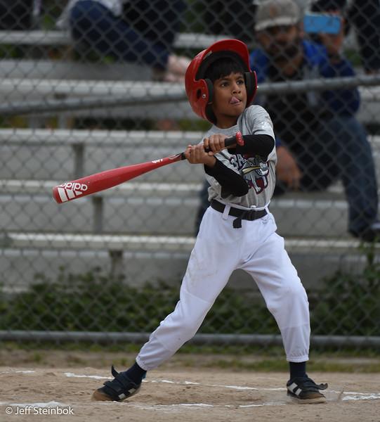 Baseball - 2019-06-01 - ELL A Scrappers (30 of 61).jpg