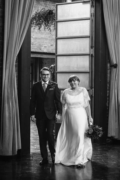 Mannion Wedding - 339.jpg