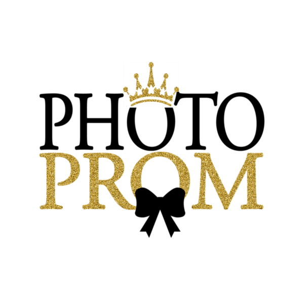 PhotoProm Logo 2019.png