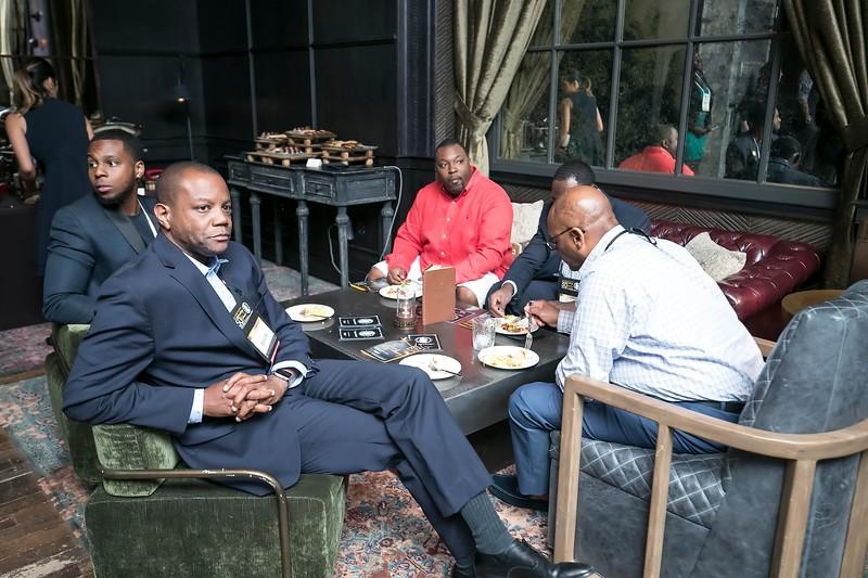 Men of NABA Network - 011.jpg