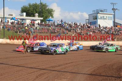 052221 141 Speedway