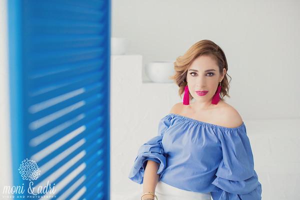 Emma Osorio Mother's Day Mediterranean _ TOP PHOTOS