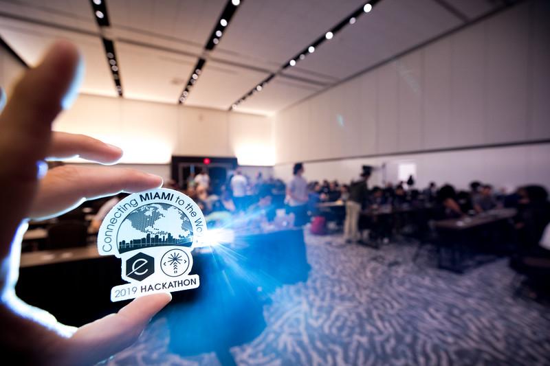 eMerge 2019 Hackathon (117 of 44).jpg