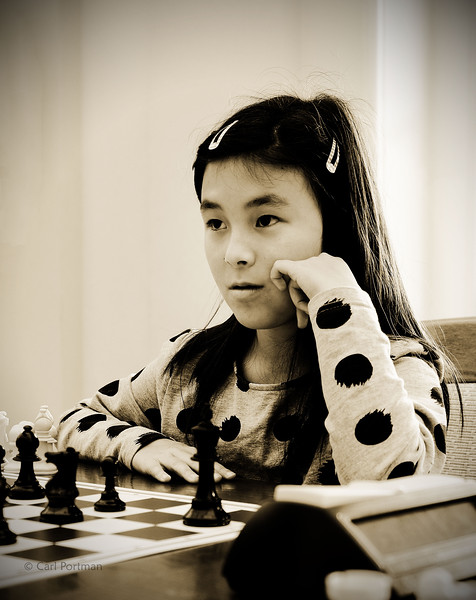 Blenheim Chess 2019 (161).JPG