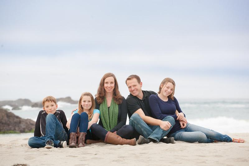 Madden Family 2013-144.jpg