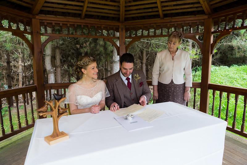 Emily & Jay Wedding_255.jpg