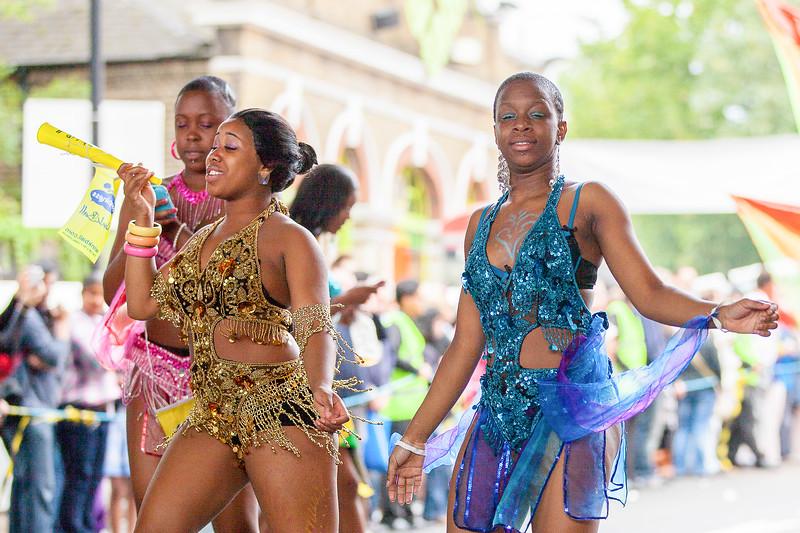 Obi Nwokedi - Notting Hill Carnival-210.jpg