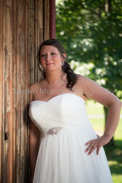 0477_Megan-Tony-Wedding_092317.jpg