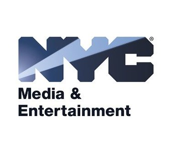 NEW YORK CITY MAYOR'S OFFICE OF MEDIA AND  ENTERTAINMENT