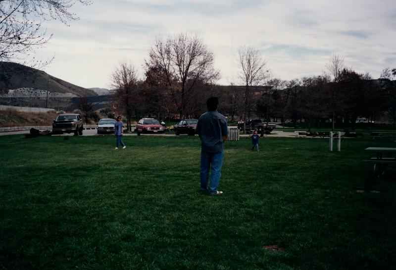 Boise-sydney_8_mos.__0015_a.jpg