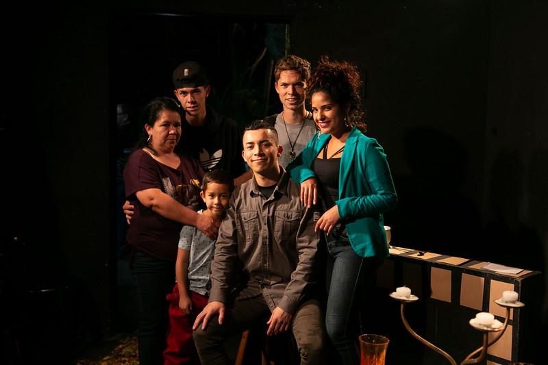 Allan Bravos - Fotografia de Teatro - Indac - Fronteiras-366.jpg