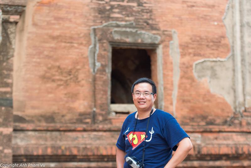 Uploaded - Bagan August 2012 0361.JPG