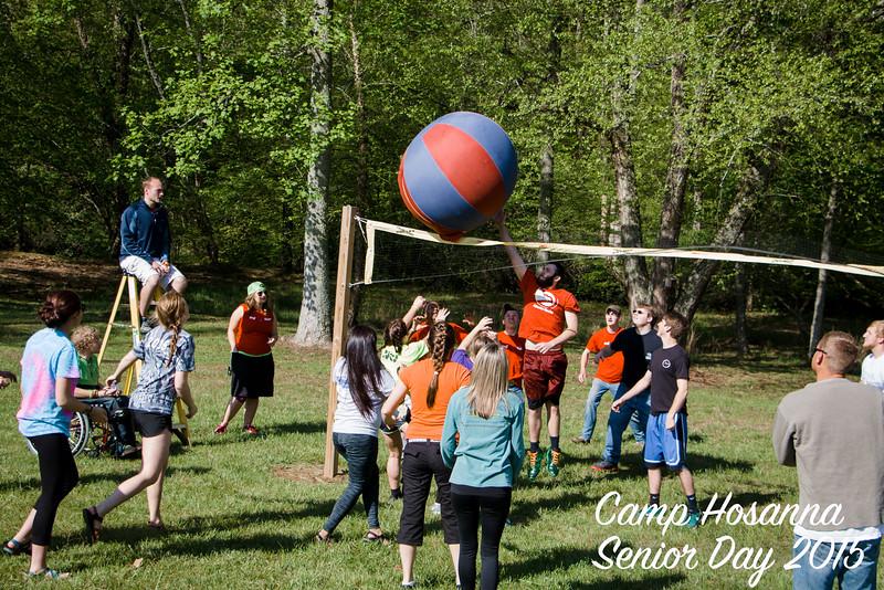2015-Camp-Hosanna-Sr-Day-308.jpg