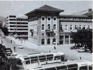Mostar 78