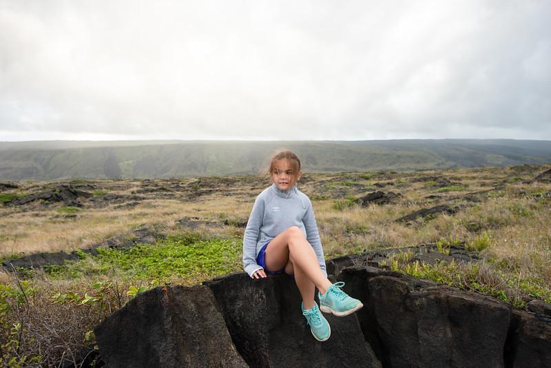 Hawaii2019-457.jpg
