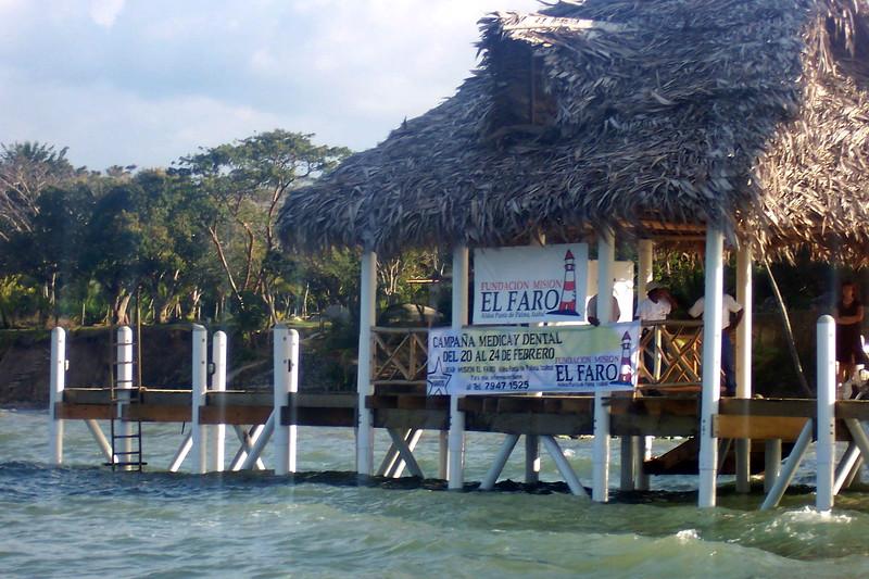 jornada-20-24-feb-2005.jpg