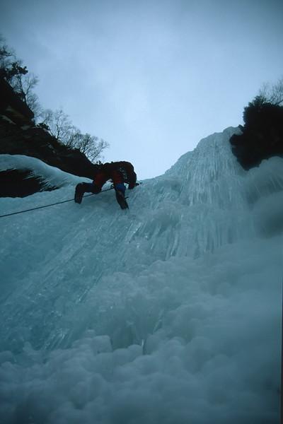 IceClimb2008_28.jpg