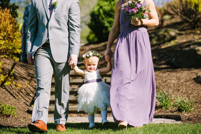 carli and jack wedding-386.jpg