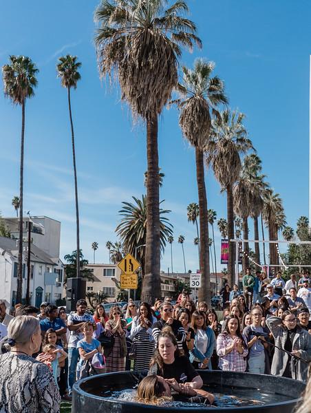 2019_01_27_Sunday_Hollywood_10AM_FR-28.jpg