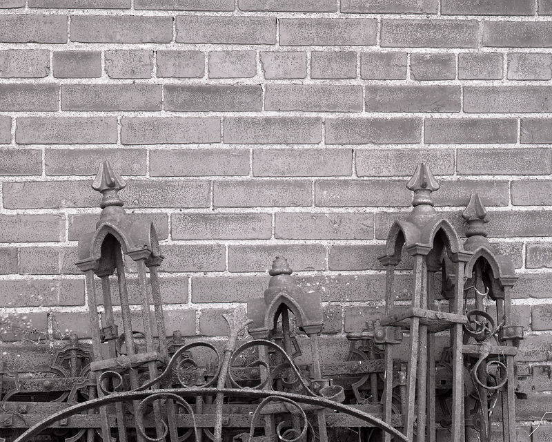 Fence Wall Alto Pass.jpg