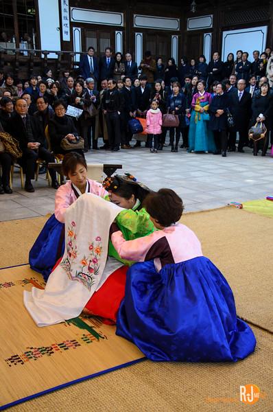 Korea-Inny Wedding-8789.jpg