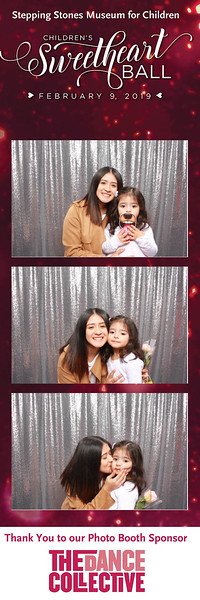 Absolutely Fabulous Photo Booth - (203) 912-5230 -_-66.jpg