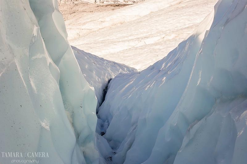 Glacier17-7-2.jpg