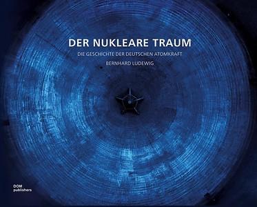 Cover 2 D Der nukleare Traum