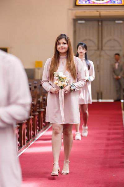 VividSnaps-Wedding-of-Herge-Teressa-035.jpg