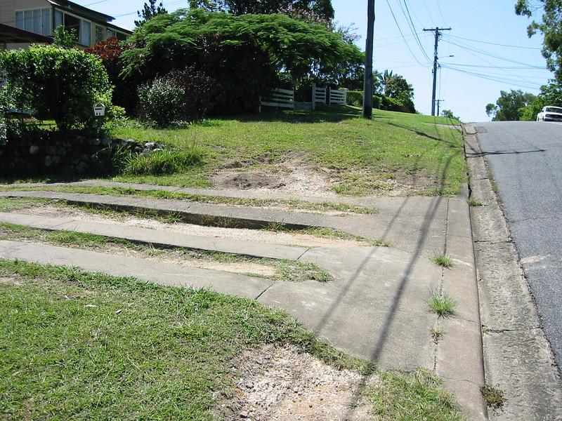 House 20050130 003.jpg