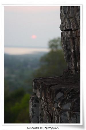 20070404Angkor-Day2