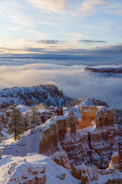 200319 - Bryce Canyon - 09902-HDR.jpg