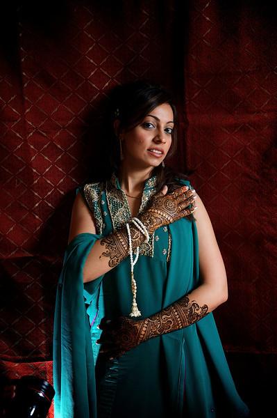 Rahim-Mehndi-2012-06-00586.jpg