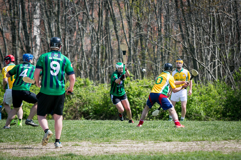Hurling, AOH St. Charles, Tigin, 2017 (45 of 325).jpg