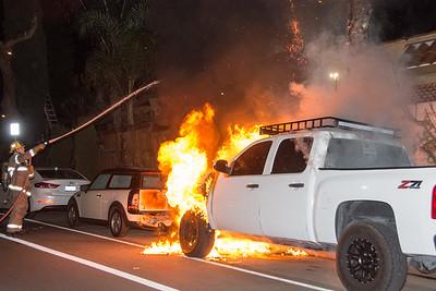 E PCH Auto Fire (LBFD)