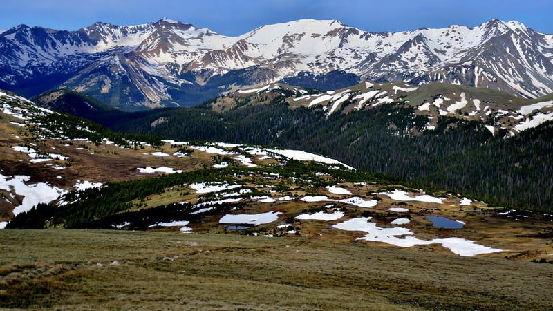Colorado 06-17-2013 198.JPG