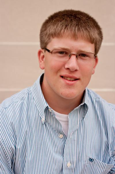 20110808-Jake - Senior Pics-3105.jpg
