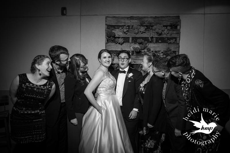 H&B_Wedding-1150.jpg