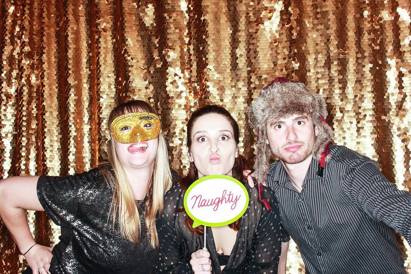 The Goodman Holiday Party 2015-Photo Booth Rental-SocialLightPhoto.com-256.jpg
