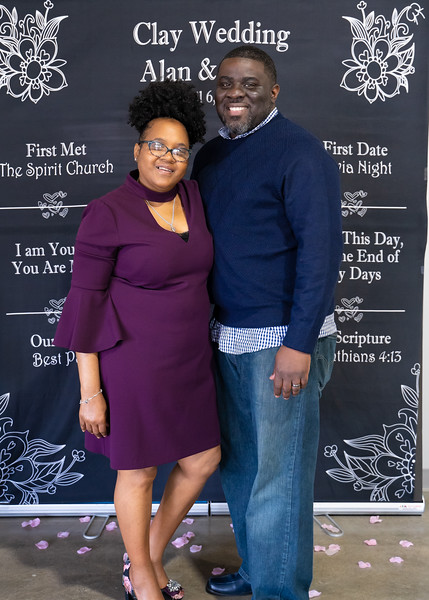 Clay Wedding 2019-00503.jpg