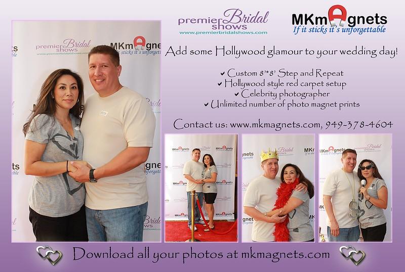 MK Hollywood Glamour (43).jpg