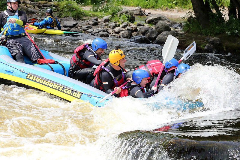 Rafting-0335.jpg