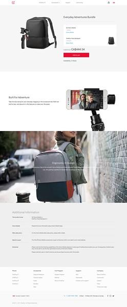 FireShot Capture 034 - Buy Everyday Adventur_ - https___oneplus.net_ca_en_everyday-adventures-bundle.jpg