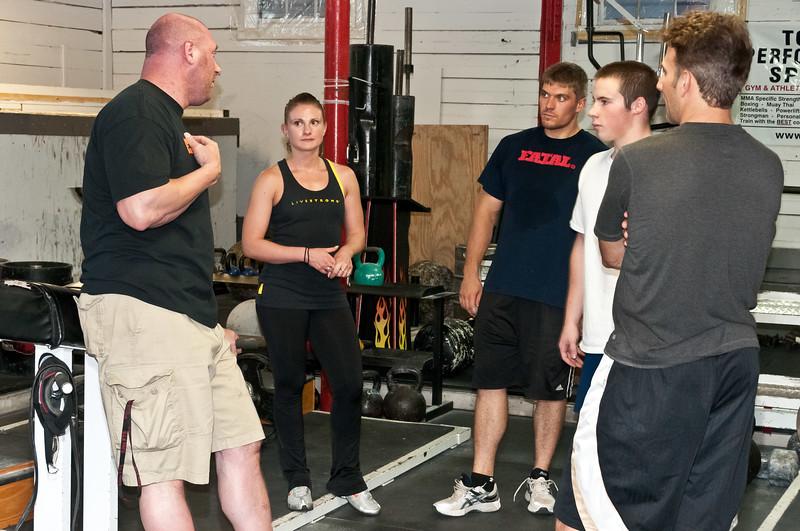 TPS Mega Training Day 2010_ERF9154.jpg