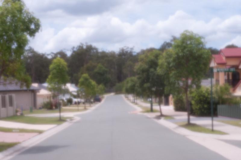 Springfield Lakes-2.jpg