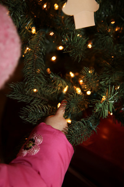 BCA Christmas 09 1041.jpg