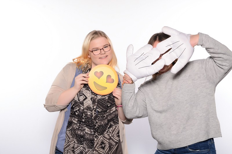 20171224_MoPoSo_Tacoma_Photobooth_LifeCenterYA_TheReturn-143.jpg
