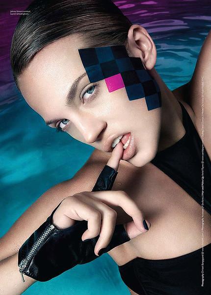 MakeUp-Artist-Aeriel-D_Andrea-Creative-Edgy-Beauty-Creative-Space-Artists-Management-85-Elixer.jpg
